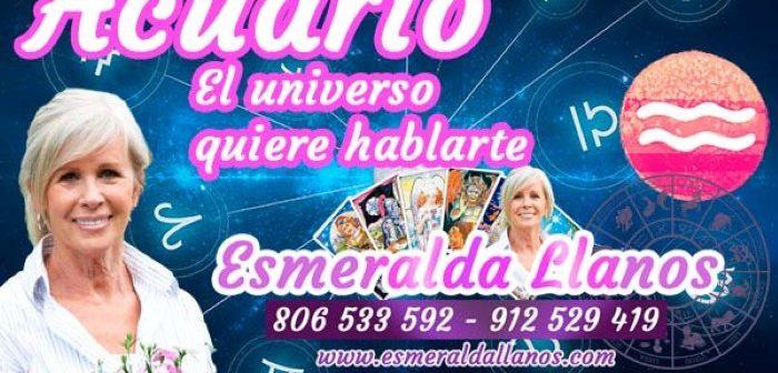 Vidente fiable tarot – ACUARIO HOY – Horóscopo diario del día 30 sábado de enero 2021
