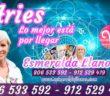 ARIES HOY – Horóscopo diario del día 25 lunes de enero 2021 – Tarot y Videntes