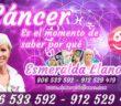 CANCER HOY – Horóscopo diario del día 25 lunes de enero 2021 – Tarot y Videntes