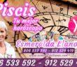 PISCIS HOY – Horóscopo diario del día 27 miércoles de enero 2021 – Tarot y Videntes