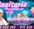 SAGITARIO HOY – Horóscopo diario del día 20 miércoles de enero 2021 – Tarotistas y Vidente