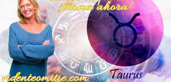 Videntes en Alaior tarot – TAURO HOY Horóscopo gratis diario del día 7 domingo de marzo 2021