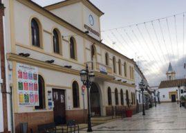 Ya son 15 las poblaciones de Huelva en riesgo extremo ante el Covid