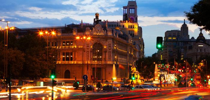 https://www.freepik.es/foto-gratis/plaza-cibeles-oscuridad-madrid_1328676.htm#page=1&query=Madrid&position=9