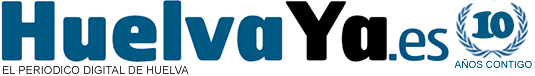 Huelva Ya noticias periódico digital de la provincia de Huelva