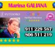 tarot Marina Galiana